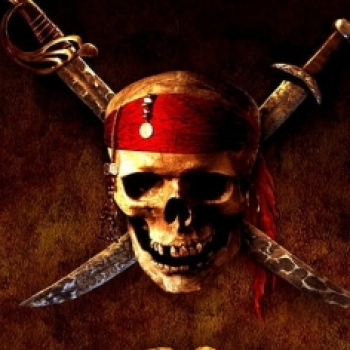 Jack Pirates