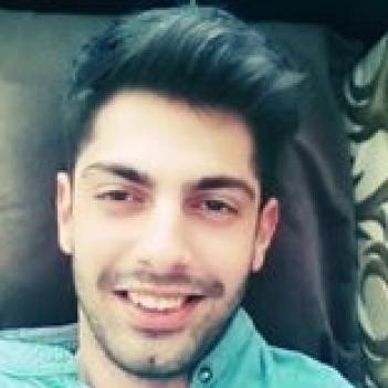 Muhammed ÇELİK