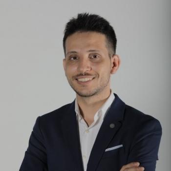 Mustafa Melih Yılmaz