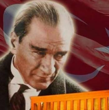 Mehmet Genco