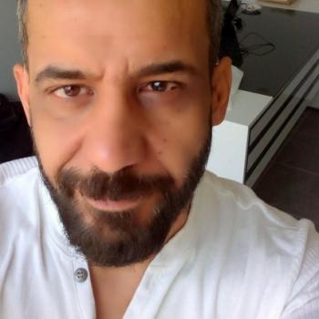 Mustafa Damgacı