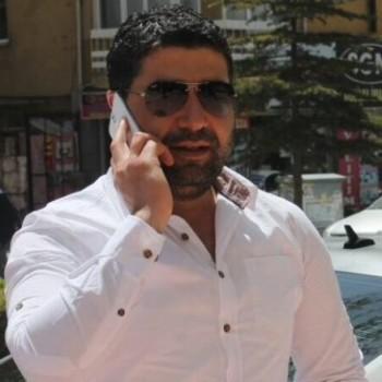 Murat Uslu