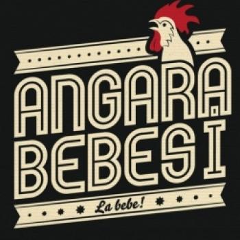 Ankara Bebesi