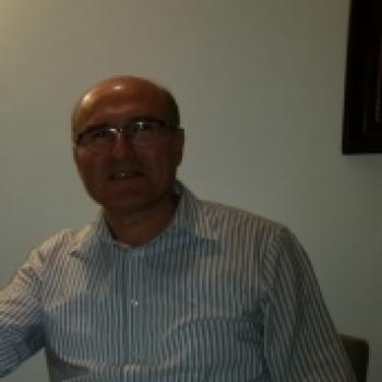 Melih İzmirli