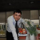 Mehmet Sincap