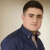 Veysel Ertan
