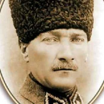 gökçe türk