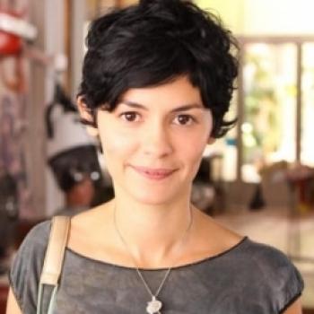 Amelie Zerdeoglu