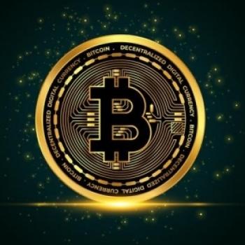 victo crypto