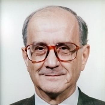 Cevdet Cabbar
