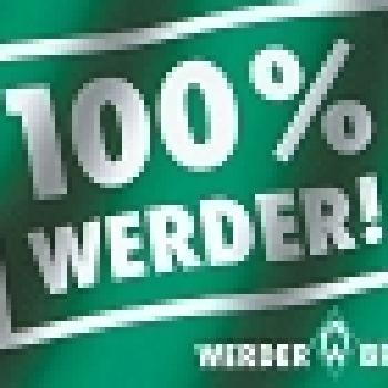 Werder Weremem