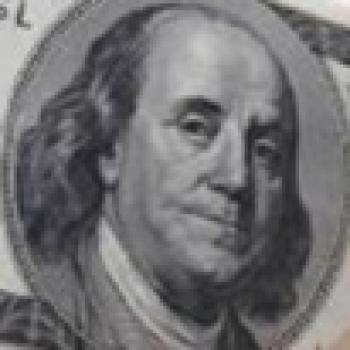 Perfect Dollars