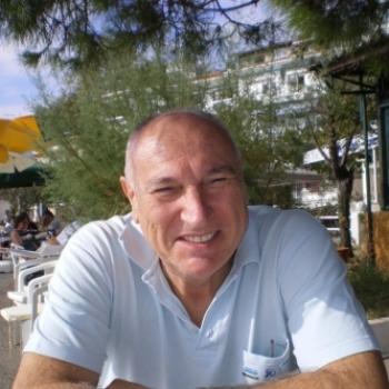 Mehmet Mesut Uzal