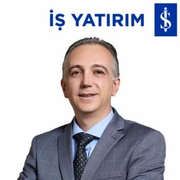 Ahmet Toker
