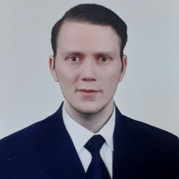 Ali KOCABIYIK
