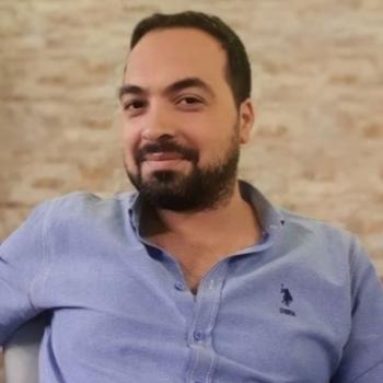Murat Değirmenci
