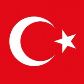 Türk TR