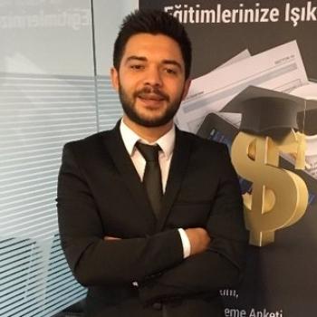 Ali Akbulut