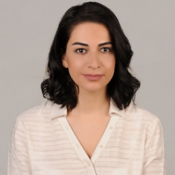 Şenay Şerefoğlu/Investing.com