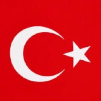 Hasan SAR
