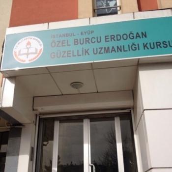 basak erdoğan