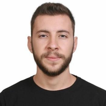 Hasan Genc