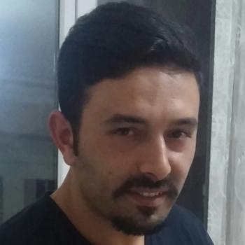 Serkan Ergin