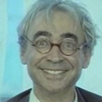 Ceyhun Cambaz