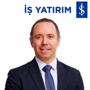 Şant Manukyan