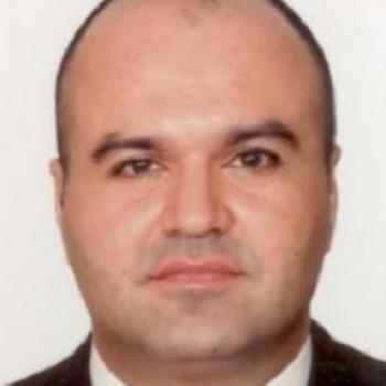 Aziz Cem Güler