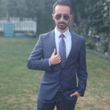 Ahmet Bilal Ünalan