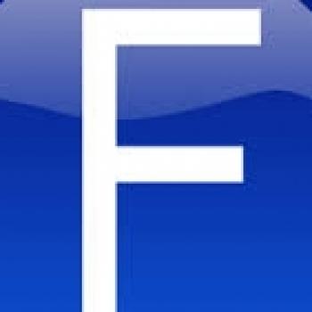 fb fenerium