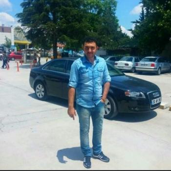Murat ca