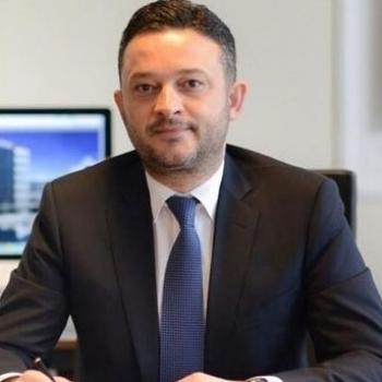 Mustafa Evci