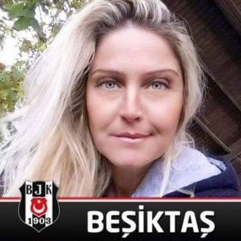 BbeK BbeK