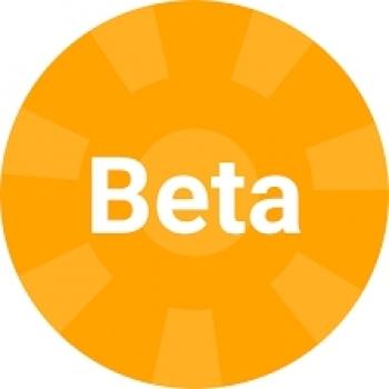 BetaFinans Danışmanlık