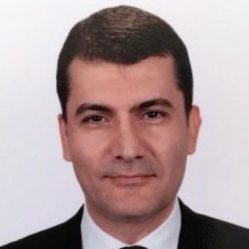 Ahmet Şen PhD