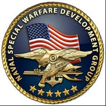 Navysealss Navysealss