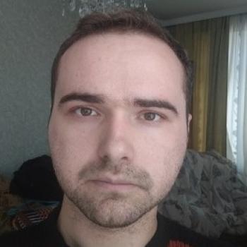 Husan Pirmuradov