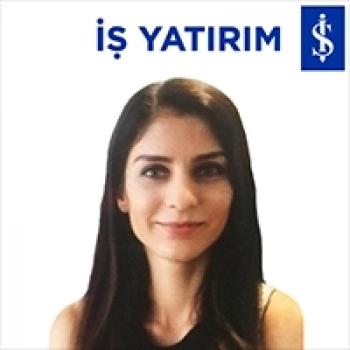 Seyran Onay
