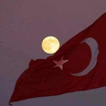 Faruk Çavuşoğlu