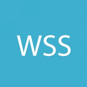 WS SS