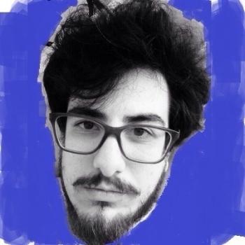 Mehmet Samet